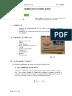 2017-II EXPERIENCIA - Nº06 - EQUILIBRIO DE UN CUERPO RIGIDO.pdf
