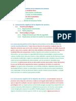DEPOTES DE AVENTURA.docx