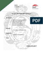350841087-Informe-Faja-Transportadora-1-5.docx