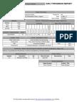 Caltex Station Site Development Works _20171215_72649.pdf