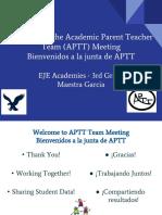 17-18 3rd grade aptt presentation i - garcia