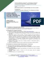 Tic10 Tpnopresencial Proyectos Tic (1)