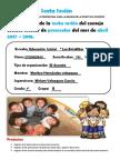 Maritza ProductosCTE6taSesPreescolarAbril2018 - Copia