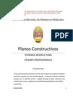 C Investigacion de Planos Constructivos Grupo C
