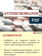 ANTIMICROBIANOS (1)