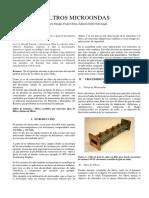 FILTRO MICROONDAS.pdf