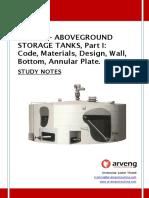 STI-STUDY-NOTES-TRIAL.pdf
