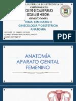 ANATOMIA Y FISIOLOGIA DEL APARATO REPRODUCTOR FEMENINO GRUPO 2.pptx