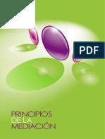 PRINCIPIOS DE LA MEDIACION.pdf