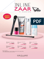 OnlineBazaar_poster.pdf