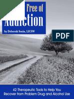 Breaking Free PDF Version F102417