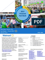 WMT 2017 Fact Book