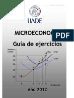 guia de ejercicios microeconomia.pdf