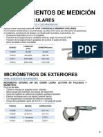 Taller Mecanico Instrumentos 01