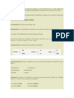 categorias del sustantivo.docx