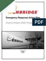 E1 E2 E3 Emergency Response Action Plan Superior Region Redacted 524136 7