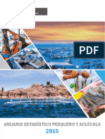 anuario-estadistico-pesca-2015.pdf