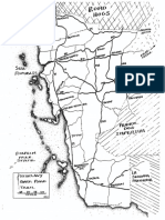 Map - ATB2