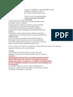 deontologie a.s.