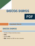 discosduros-091026184537-phpapp01