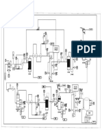 13, 16, 19, 22 -- b 2nd Stage Compressor Abcd