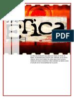 Etica Mayo 2012