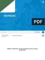 1.  Destrezas.pdf