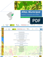 0304-Esquias-Atlas-Forestal-Municipal.pdf