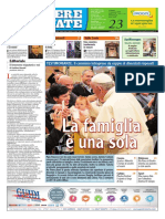 Corriere Cesenate 23-2018