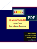 AP-Detailed-Standard-Specification(1).pdf