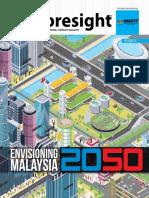Final MyForesight Mag 01-2017