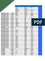 DIN-JUS.pdf