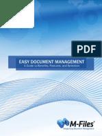 DM_White_Paper.pdf