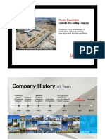 2017_.Samwoo CM Brochure (Infrastructure) (1)