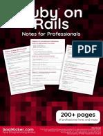 RubyOnRailsNotesForProfessionals.pdf