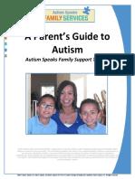 A-Parents-Guide-To-Autism.pdf