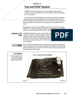 Hybrid13 - Fuel _ EVAP System.pdf