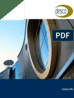 2013_desco_brochure.pdf