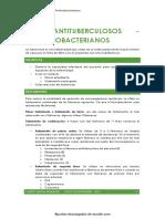 wuolah-free-T21. Antituberculosos - Antimicobacterianos AMR.pdf