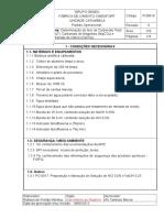 PO 0018.doc