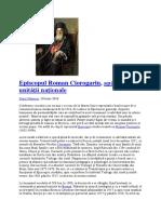 Episcopul Roman Ciorogariu.docx