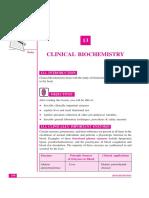 Biochemistry b