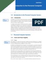 PC_1.pdf