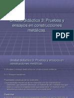 Unidad didactica 3.pdf