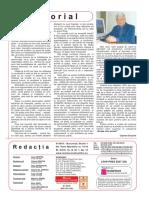nr_32_noiembrie_2007.pdf