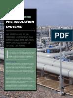 FTI-Tech-AdvancedCladdingPreInsulationSystems (1).pdf