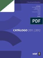 1-catalogo_humanidades_edaf.pdf