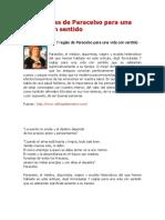 Las 7 reglas de Paracelso para una vida con sentido.doc