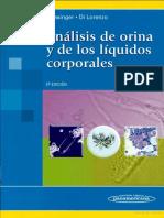 Análisis de Orina y de los Líquidos Corporales de Susan King Strasinger-1-1.pdf