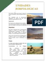 Unidades geomorfologicas.docx